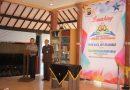 Video Launching Pojok Baca Polres Pamekasan